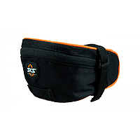 SKS сумка Base Bag M, black
