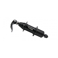 Sram втулка задняя 300 Rear 32H 135 OLD 9mm QR included