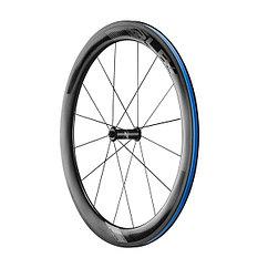 Giant  колесо переднее SLR1 Aero