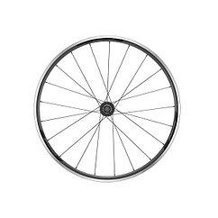 Giant  колесо заднее SLR1 Climbing