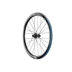 Giant  колесо заднее SLR1 Disc