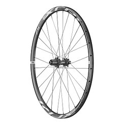 Giant  колесо заднее XCR 29 1 Boost