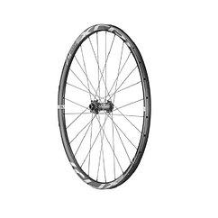 Giant  колесо переднее XCR 29 1 Boost