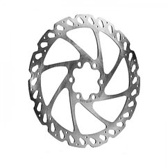 Hayes  ротор V-Series