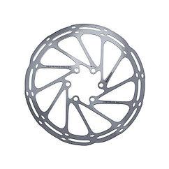 Sram  ротор Centerline -180mm