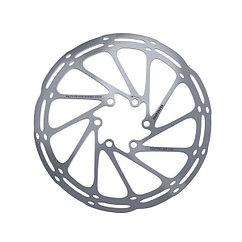 Sram  ротор Centerline -140mm