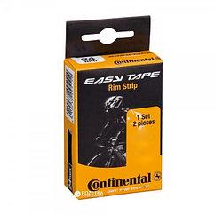 Continental  флиппер Easy Tape Rim - 2 шт.