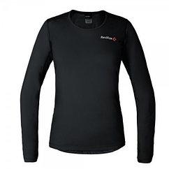 Термобельё футболка женская с длинным рукавом Red Fox Active Light