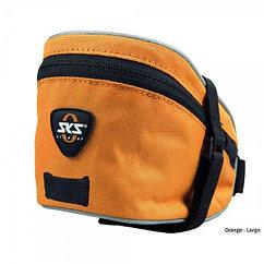 SKS  сумка Base Bag L, orange