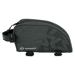 SKS  сумка Traveller Up black