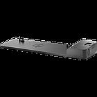 Док-станция HP UltraSlim Dock 2013 D9Y32AA