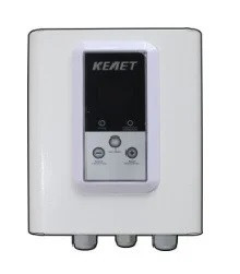 Пульт для электрокаменки ПУЭКМ-6