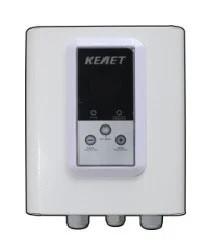 Пульт для электрокаменки ПУЭКМ-9
