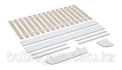 """Набор деталей для подростковой кровати Polini kids """"French/Ameli 900"""""""