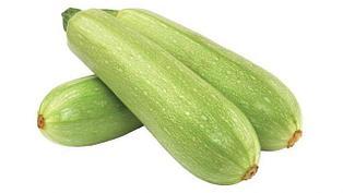 Семена кабачка