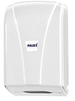 Диспенсер для туалетной бумаги C укладки, PALEX 3438-0