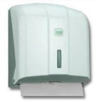 Диспенсер для туалетной бумаги Z сложением, Vialli KH-300