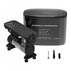 Автомобильный компрессор 70mai Air Compressor (Midrive TP01), Black