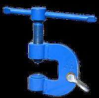 Захват-струбцина ЗСТ-0,5, фото 1