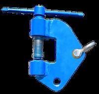 Захват-струбцина ЗСТ-3,0, фото 1