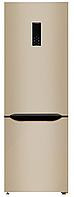 Холодильник Artel HD 430 RWENE (Бежевый)