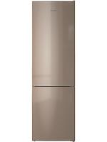 Холодильник двухкамерный Indesit ITR 4200 E