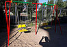 Качели М2 ИО 12.М.01.02.01, фото 8