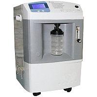 Кислородные концентраторы JAY-5, фото 1