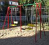 Качели М2 ИО 12.М.04.04.01, фото 7