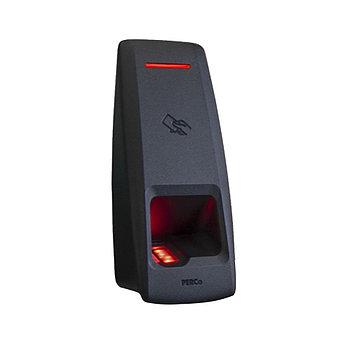 Биометрический контроллер PERCO-CL15