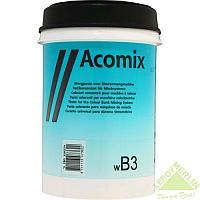 Колорант ACOMIX WB3