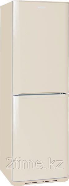 Холодильник Бирюса G631