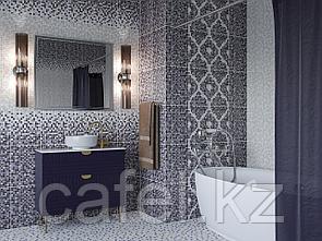 Кафель | Плитка настенная 28х40 Гламур | Glamour