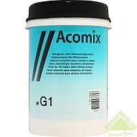 Колорант ACOMIX WG1