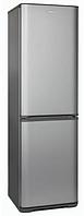 Холодильник Бирюса M629S