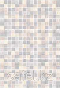 Кафель | Плитка настенная 28х40 Гламур | Glamour 7С