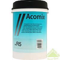Колорант ACOMIX WR5