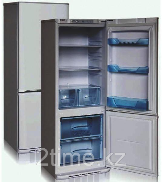 Холодильник Бирюса М632 двухкамерный