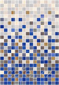 Кафель | Плитка настенная 28х40 Гламур | Glamour 2С