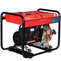 Дизельный генератор FG Wilson P800E1/640кВт