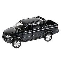 Машинка Uaz Pickup 12 см, Технопарк