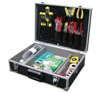 Набор инструментов НИМ-25
