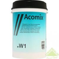 Колорант Acomix WW1 2,5л