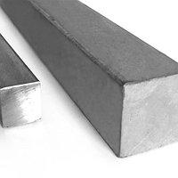 Поковка квадратная 5 - 1000 мм