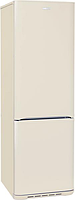 Холодильник Бирюса-G360NF