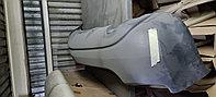 Новый задний бампер оригинал ниссан мурано z50
