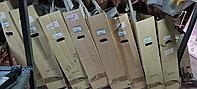 Продам двери ниссан патрол инфинити QX56 новые оригинальные