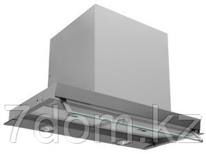 BHG 67320 XA (Ghost XS 600)