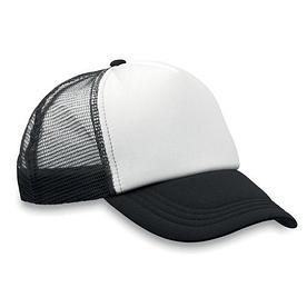 Бейсболка, TRUCKER CAP