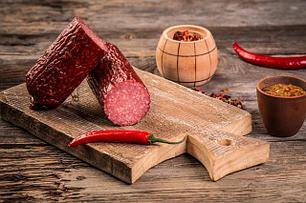 Универсальные ароматизаторы и вкусоароматические добавки Del'Ar® для всех видов мясных изделий